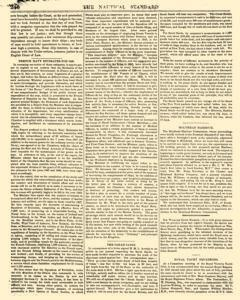 Nautical Standard, May 01, 1847, Page 2