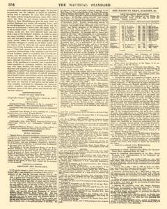 Nautical Standard, May 01, 1847, Page 12