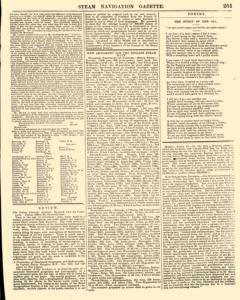 Nautical Standard, May 01, 1847, Page 5