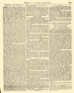 Nautical Standard, May 01, 1847, Page 7