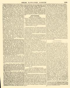 Nautical Standard, May 01, 1847, Page 11