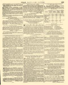 Nautical Standard, May 01, 1847, Page 15