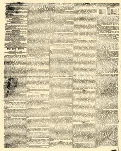 New Times and Representative, August 02, 1826, Page 2