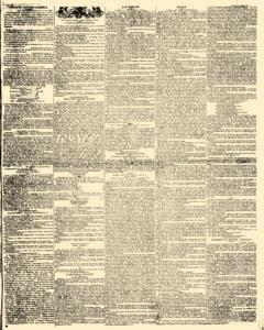 New Times and Representative, August 02, 1826, Page 3