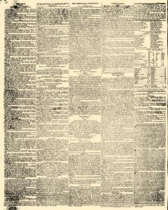 New Times and Representative, August 02, 1826, Page 4