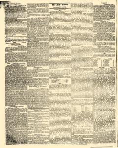 New Times and Representative, October 07, 1826, Page 2
