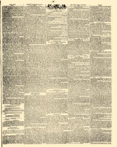 New Times and Representative, October 07, 1826, Page 3