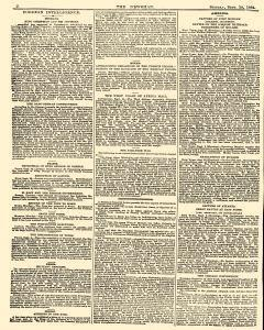 Newsman and Morning Mail and Telegraph, September 18, 1864, Page 2