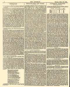 Newsman and Morning Mail and Telegraph, September 18, 1864, Page 6