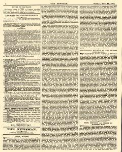 Newsman and Morning Mail and Telegraph, September 18, 1864, Page 8