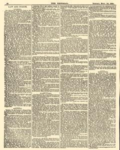 Newsman and Morning Mail and Telegraph, September 18, 1864, Page 10