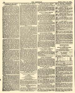 Newsman and Morning Mail and Telegraph, September 18, 1864, Page 12
