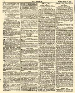 Newsman and Morning Mail and Telegraph, September 18, 1864, Page 14
