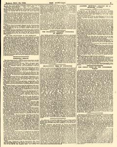 Newsman and Morning Mail and Telegraph, September 18, 1864, Page 3