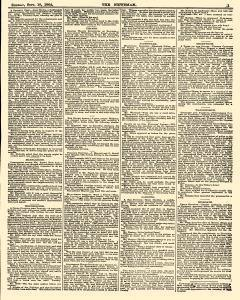 Newsman and Morning Mail and Telegraph, September 18, 1864, Page 11