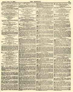 Newsman and Morning Mail and Telegraph, September 18, 1864, Page 13
