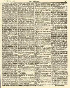 Newsman and Morning Mail and Telegraph, September 18, 1864, Page 15