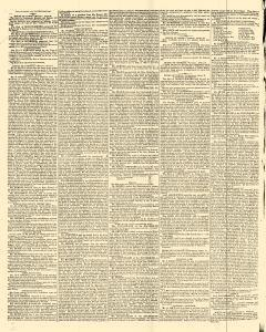 Observer of the Times, April 15, 1821, Page 2