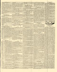 Observer of the Times, April 15, 1821, Page 3
