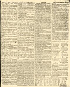 Observer, January 20, 1799, Page 3