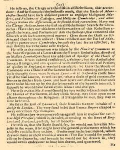 Parliamentary Intelligence, February 05, 1644, Page 2