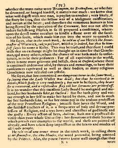 Parliamentary Intelligence, March 28, 1644, Page 2