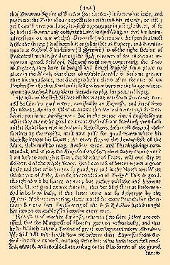 Parliamentary Intelligence, May 08, 1644, Page 3