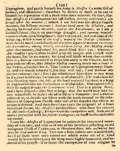 Parliamentary Intelligence, May 15, 1644, Page 4