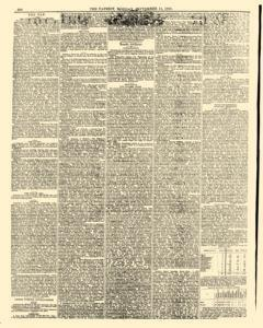 Patriot, September 11, 1854, Page 2