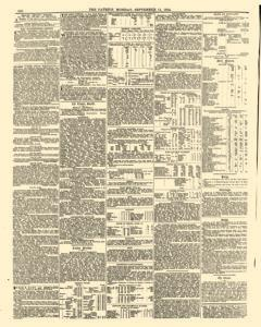Patriot, September 11, 1854, Page 8