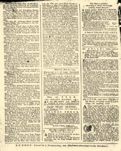 Penny London Morning Advertiser, July 04, 1844, Page 4
