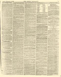 Penny Newsman, February 17, 1861, Page 7