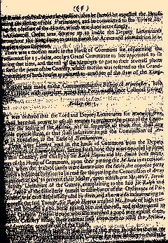 Perfect Diurnall, August 01, 1642, Page 17