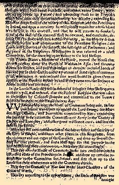 Perfect Diurnall, September 12, 1642, Page 4