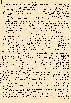 Perfect Diurnall, September 15, 1645, Page 3
