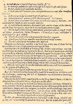 Perfect Occurences of Parliament, November 08, 1644, Page 6