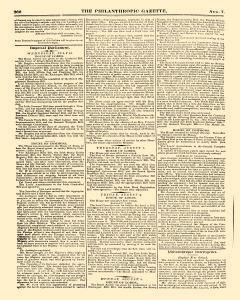 Philanthropic Gazette, August 07, 1822, Page 4