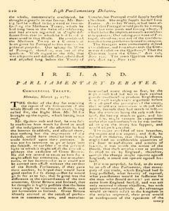 Political Magazine, March 01, 1787, Page 50