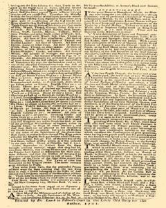 Post Man, September 09, 1701, Page 2