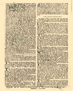 Post Man, October 09, 1701, Page 2