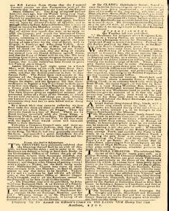 Post Man, October 14, 1701, Page 2