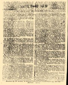 Post Man, February 05, 1702, Page 2