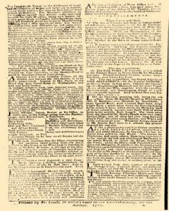 Post Man, February 07, 1702, Page 2