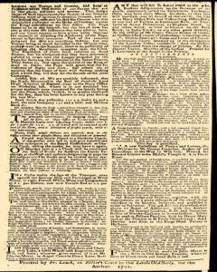 Post Man, February 26, 1702, Page 2