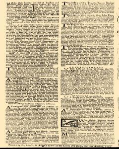 Post Man, October 17, 1702, Page 2