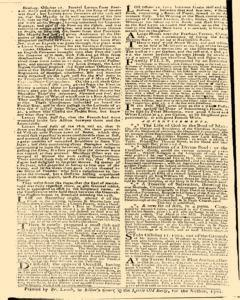 Post Man, October 24, 1702, Page 2