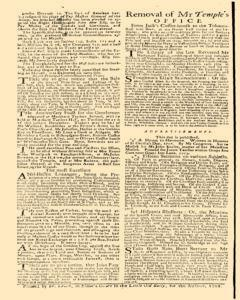 Post Man, December 08, 1702, Page 2