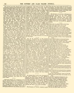 Pottery and Glass Trades Journal, September 01, 1878, Page 5