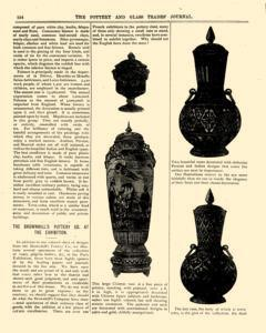 Pottery and Glass Trades Journal, September 01, 1878, Page 10