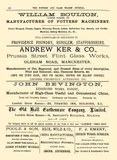 Pottery and Glass Trades Journal, September 01, 1878, Page 12